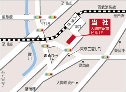 ju_maps